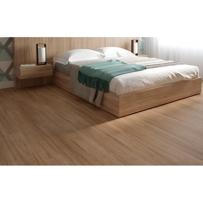 Piso Laminado Durafloor New Way Atacado e Piso Laminado Durafloor New Way Varejo